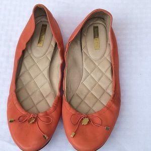 Louise et Cie Flats